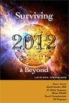 2012_cover_sm